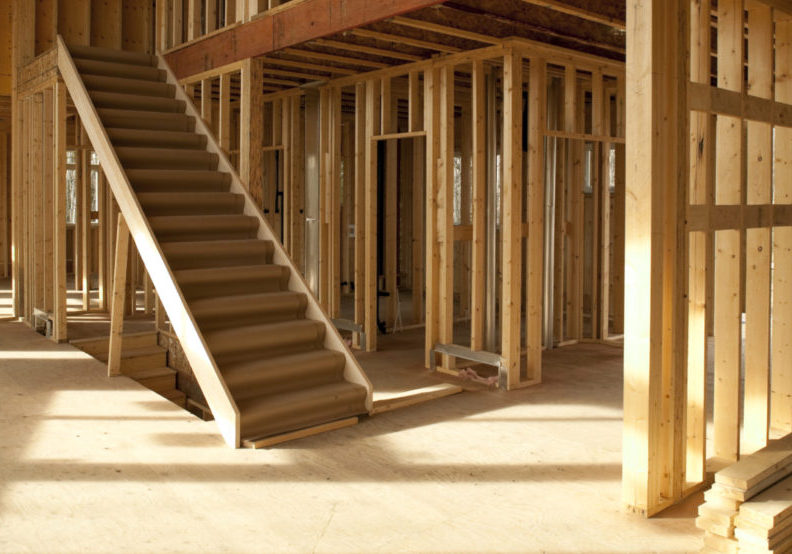 cropped-iStock_Timber-Frame.jpg